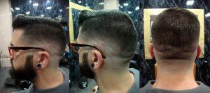 barberias-en-coruna-richards