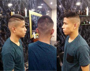 richards-barberia-coruna-fade-degradado-corte-de-pelo