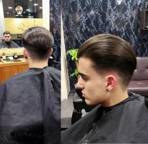 Barberia-en-coruna-richards-barbers