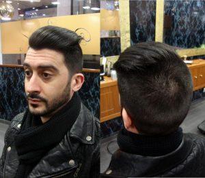 corte.richards.barberia.coruna.nuevo.estilo