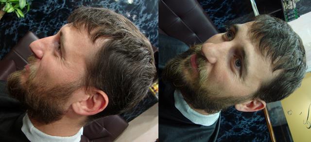 antes-de-venir-a-richards-barberia-coruna