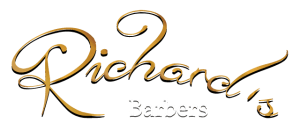 Richards Barbers