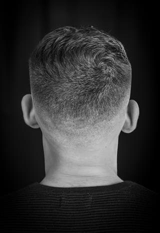 Richards-Barbers-Collection-2019-backhead
