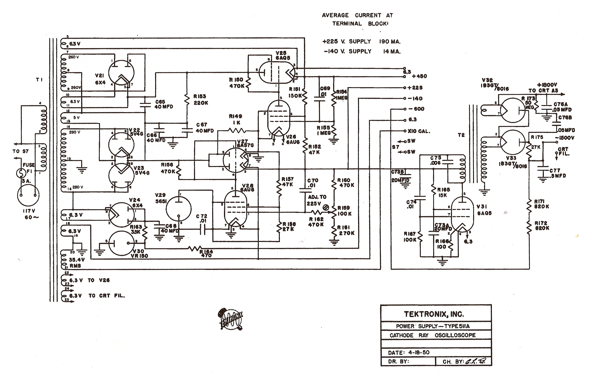 strips wiring harness wiring diagram wiring schematics