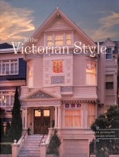 In the Victorian Style Cover