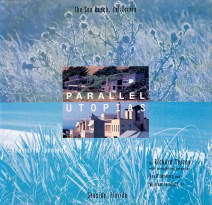 Parallel Utopias: The Quest for Community (cover)