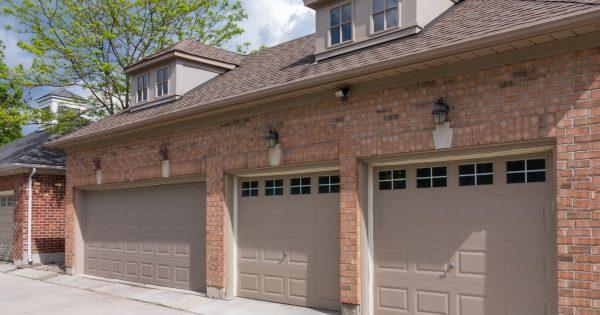 Emergency Garage Door Repair 214 903 0802 Garage Tec Richardson