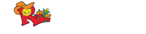 Richardson's Farm & Market