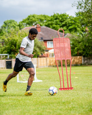 Richardson_Sport_Academy_Performance_Slider_1