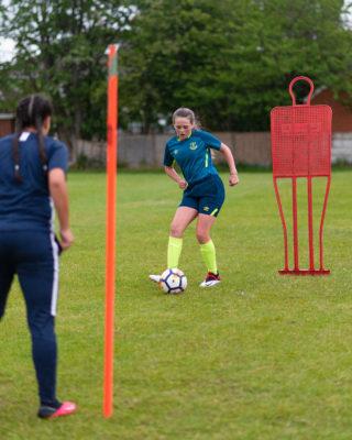 Richardson_Sport_Academy_Performance_Slider_2