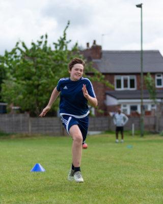Richardson_Sport_Academy_Performance_Slider_4