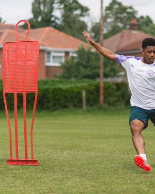 Richardson_Sport_Elite_Performance_Banner_Image