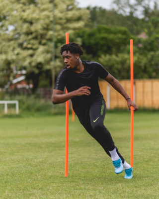 Richardson_Sport_Elite_Performance_Slider_Image_2