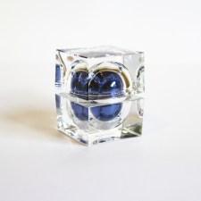 Luxury cosmetic packaging