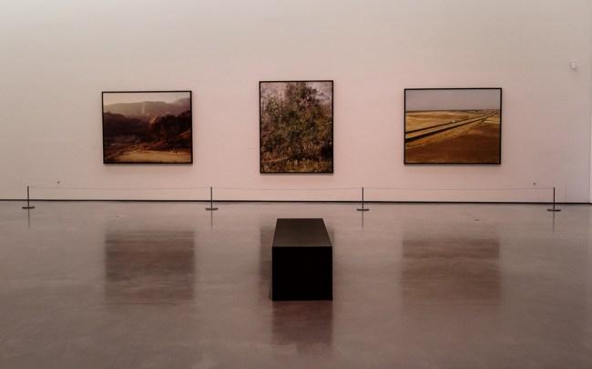 Hepworth gallery (11 of 16)