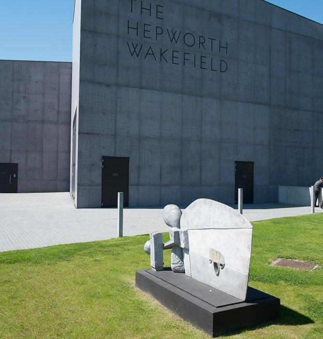 Hepworth gallery (16 of 16)