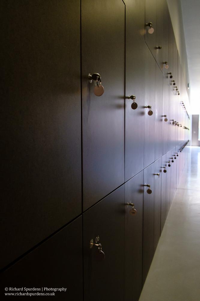 hepworth gallery (4 of 16)