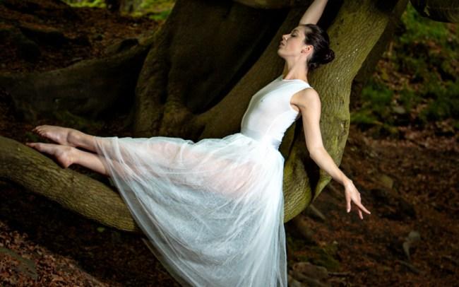 urban ballet 7