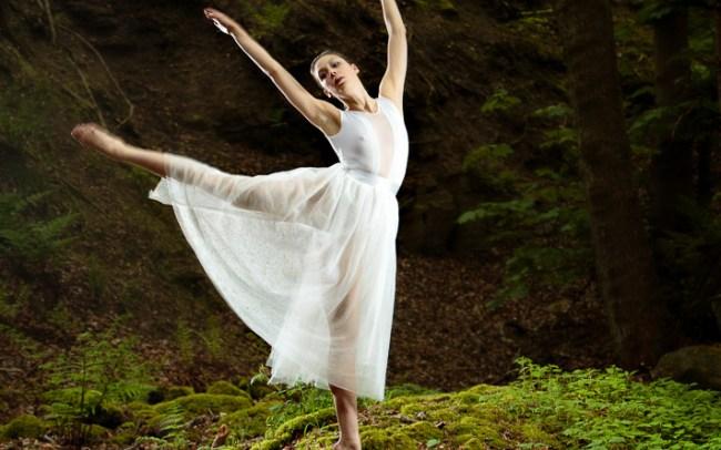 urban ballet 6