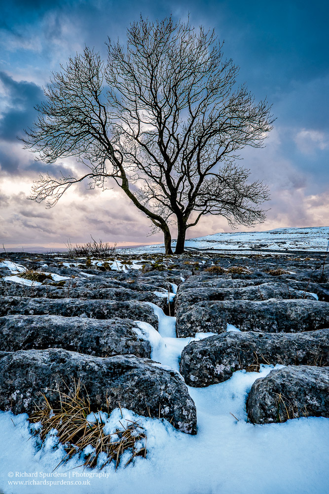 a day in the dales -2