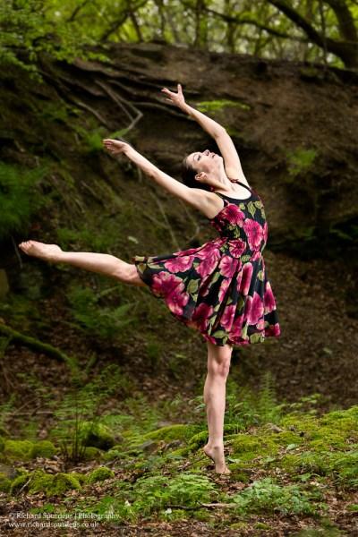 urban ballet 4
