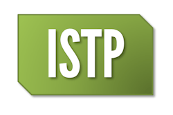 ISTP Jungian Personality Test Type