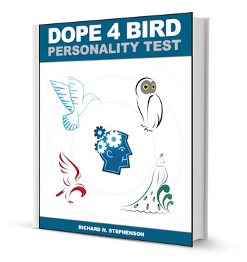 DPT--Cover-3D-New-Birds--300px--2a