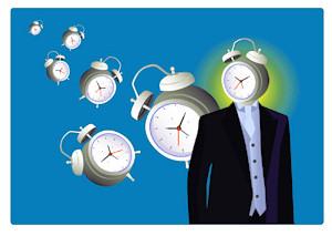 time-value-money-life-success-richrdstep