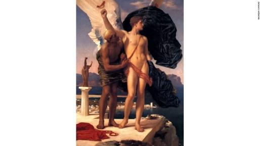 170404163726-queer-art-tate-britain-leighton-super-169