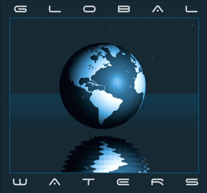 Global Waters