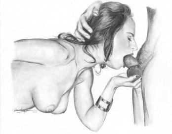 Throat Tckler