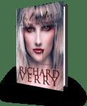Her Essentia Book 3
