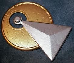 IDIC Medallion