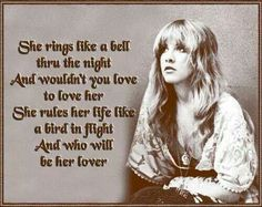 golddustwoman-stevienicks