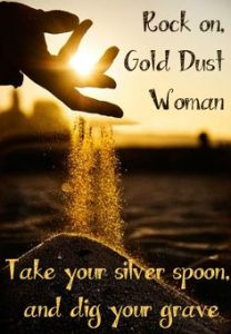 golddustwoman-takeyoursilverspoon
