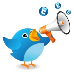 Tweet Announcement