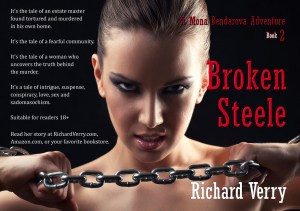 Broken-Steele-advert2a