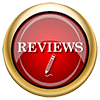 Review button