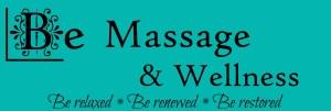 Be Massage