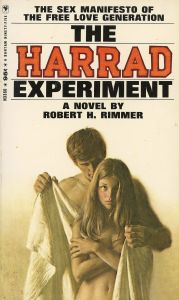 The Harrad Experiment