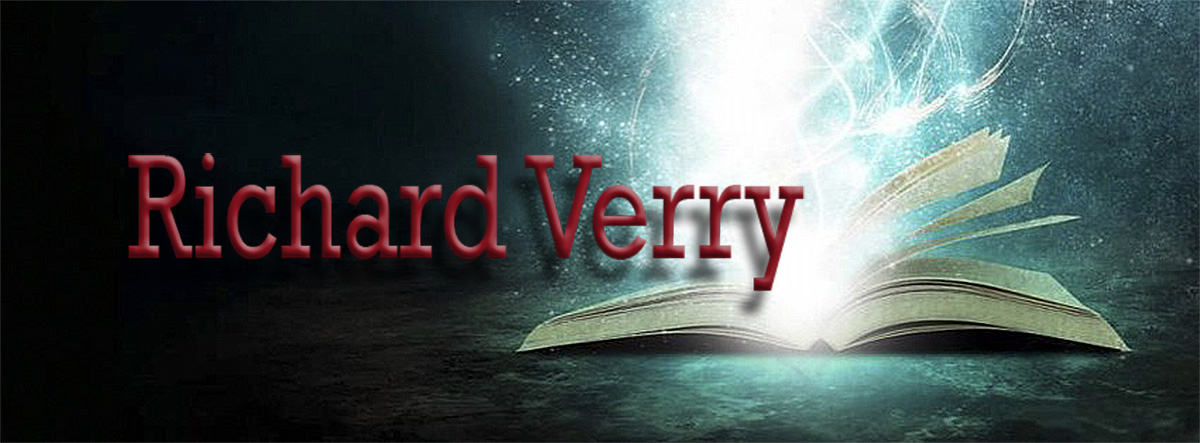 richardverrylogobanner