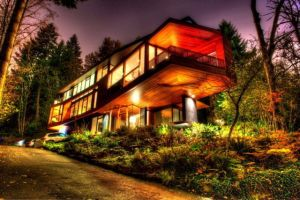 Lovable The Hoke House Chris Ocean Photography Portland