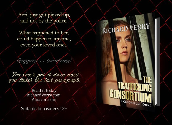 The Trafficking Consortium