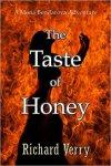 The Taste of Honey