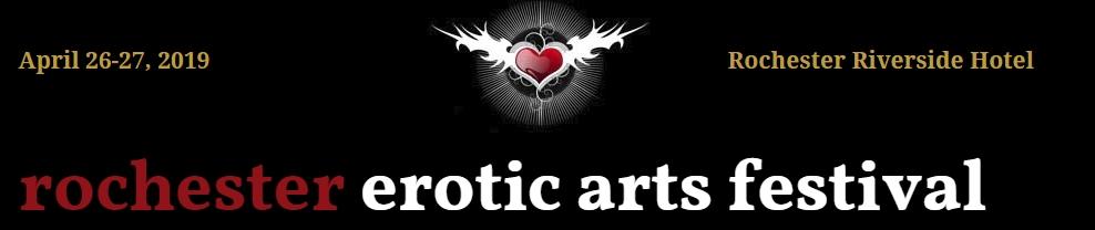 http://rochestereroticartfest.org/index.html