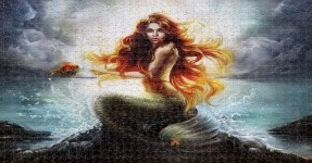 Sparkling-Mermaid-1000pcs