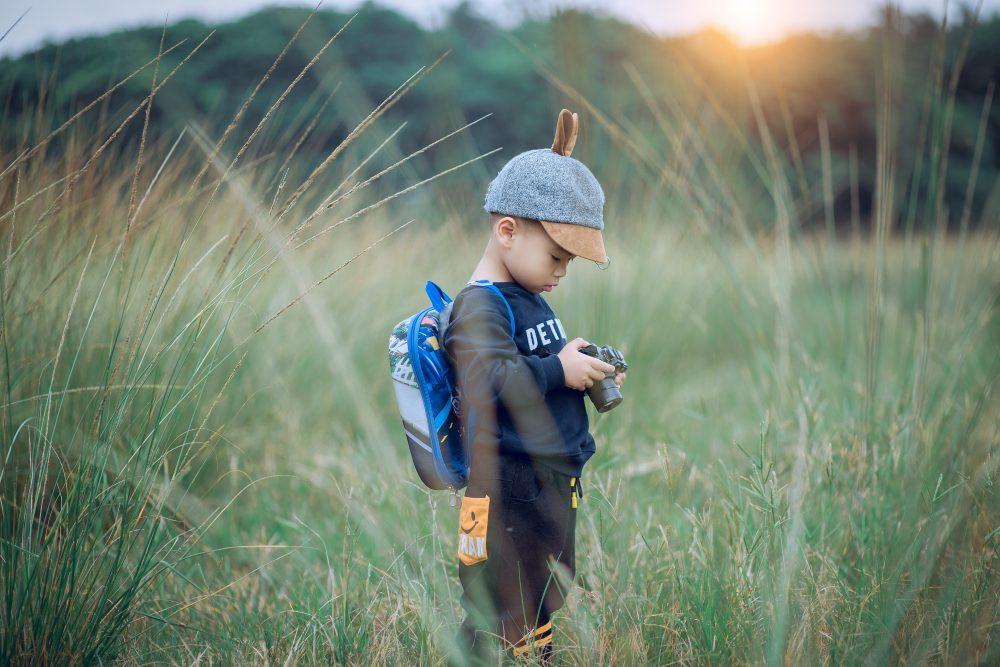 boy-child-field-1549974