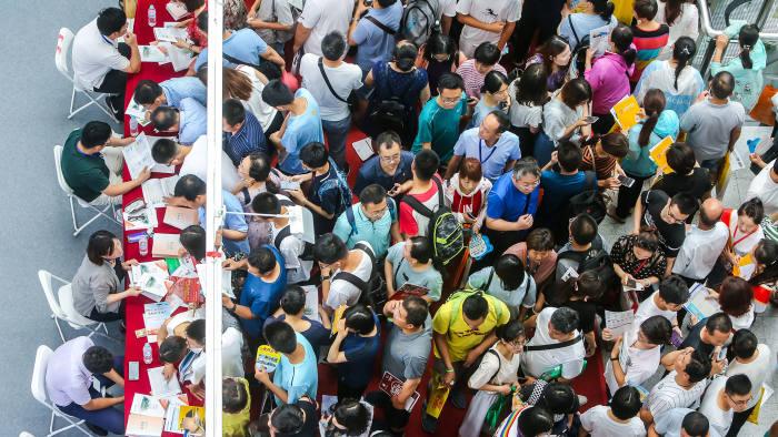http___com.ft.imagepublish.upp-prod-us.s3.amazonaws