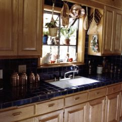 Kitchen Reface Costco Table Wedler Cabinetry