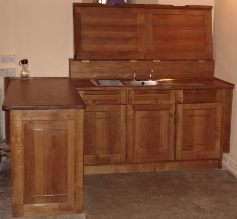 kitchen cabinet pictures hardwood floor contact me with your request | richard whitehead